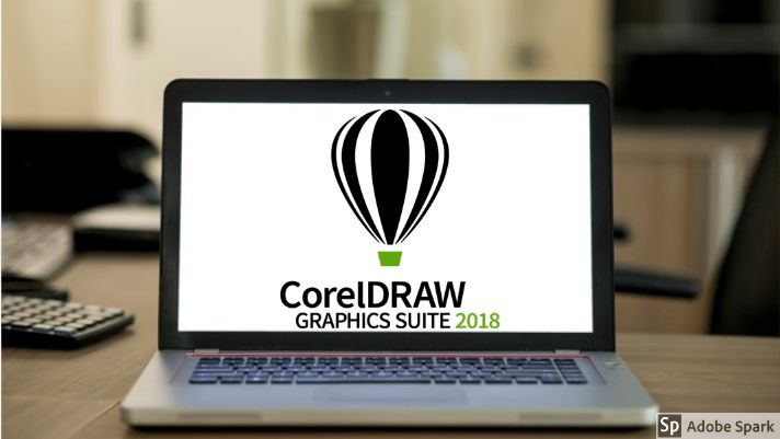 coreldraw Graphics Suite 2019 32/64bit Highly Compressed 1GB
