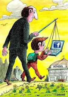 الفيسبوك مستقبلا 3.jpg