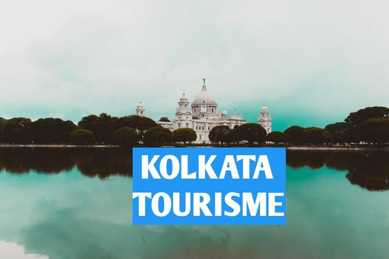 Visiting places of kolkata, Best tourist place in Kolkata.