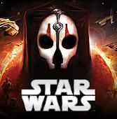 Star Wars Game Download