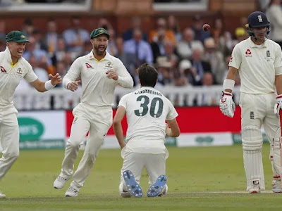 The Ashes 2019 AUS vs ENG 3rd test Match Cricket Tips