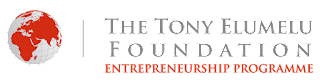 Tony Elumelu Foundation Entrepreneurship Program Guidelines 2019/2020