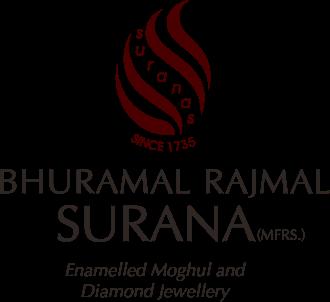 Bhuramal Rajmal Surana (MFRS) Jewellers of Jaipur