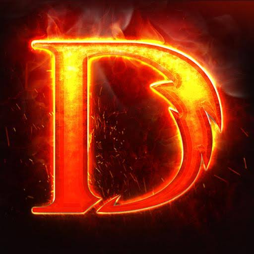 Dragon Storm Fantasy v1.8.1 Apk Mod [MOD MENU]
