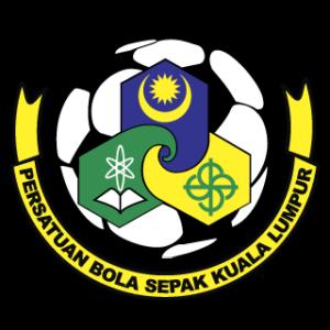 Kuala Lumpur FA Kits Dream League Soccer 2019