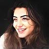 Ozge Torer hot Pics - Bala khatoon -