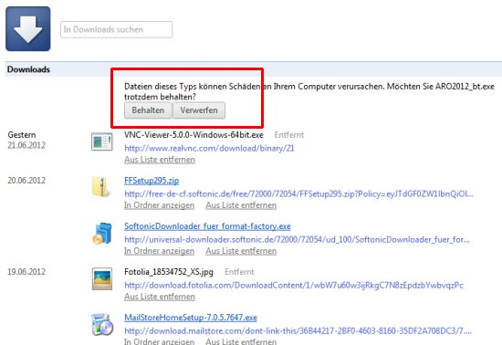 Roseglennorthdakota / Try These Google Chrome Setup Free