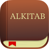 Download alkitab bahasa toraja (Sura' Madatu)
