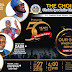 Pastor Tope Dada, Tope Ilori to minister at CAC Adekitan Choir 50th anniversary