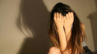 Emosi Wanita Ketika Kecewa