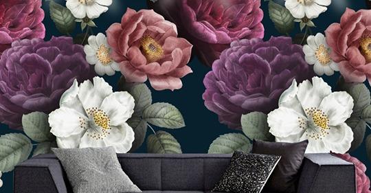 Jual Wallpaper Di Cipondoh dengan Harga Murah Kualitas Import Serta Pemasangan Yang Rapi Dan Bergaransi.