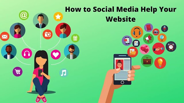 Step by Step Guide on How to Advertiseing on Social Media 2021