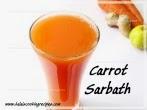 Sarbath
