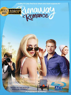 Runaway Romance (2018) HD [1080p] Latino [GoogleDrive] SilvestreHD