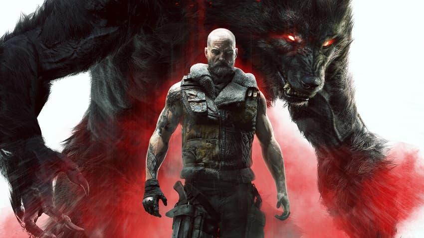 Появился геймплейный трейлер ролевого экшена Werewolf: The Apocalypse - Earthblood по Миру Тьмы