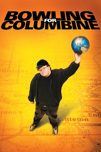 Watch Bowling for Columbine Online Free in HD