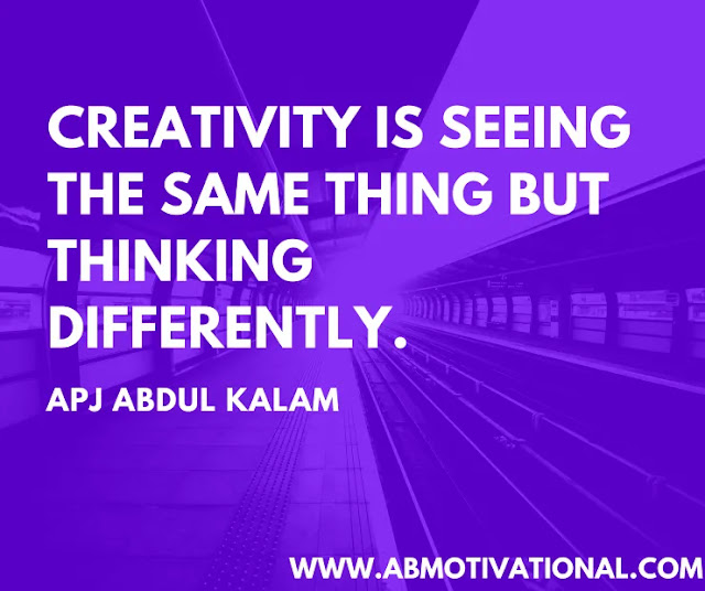 Abdul-Kalam-Quotes-About-Dream