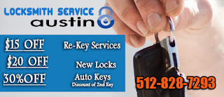 http://locksmithservice-austin.com/wp-content/uploads/2016/08/coupon.jpg
