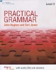 [PDF + CD] Practical Grammar Level 3 with Key | Bản đẹp