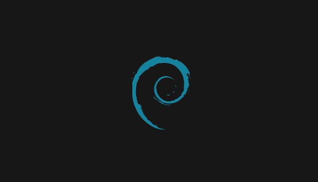 Lançada a sétima atualização de manutenção do Debian GNU/Linux 8