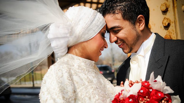 http://www.inivirals.xyz/2020/06/menikah-itu-bukan-sekedar-aku-cantik.html