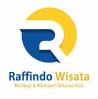 LOKER MARKETING RAFFINDO WISATA PALEMBANG OKTOBER 2019