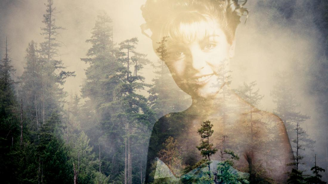 Twin Peaks: el regreso