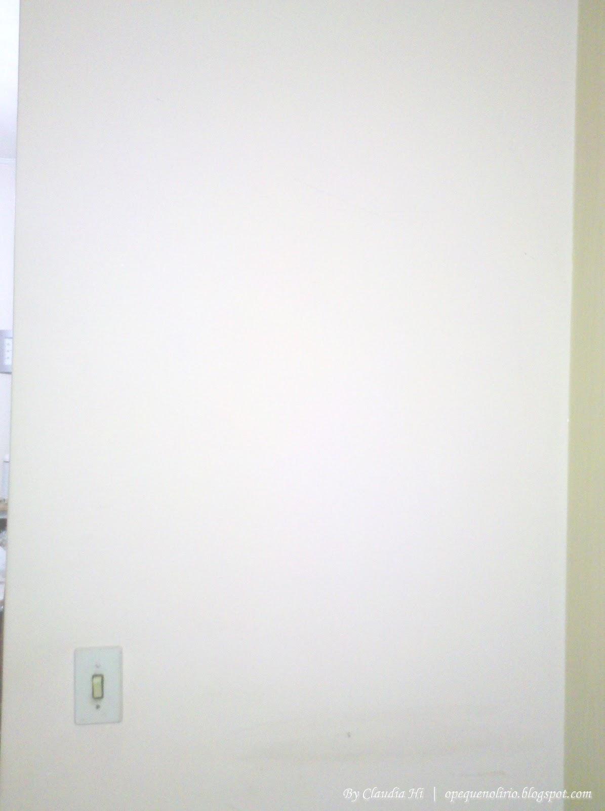 parede, lousinha, mural, bordas de contact, desenhar, quadro branco, parede