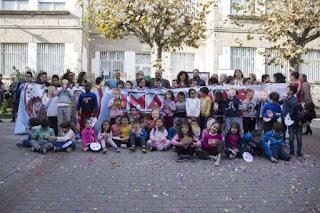 https://www.xunta.gal/notas-de-prensa/-/nova/26140/xunta-galicia-sumase-celebracion-dia-internacional-dos-dereitos-infancia