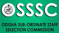 OSSSC 2021 Jobs Recruitment Notification of Amin and More 2,841 Posts