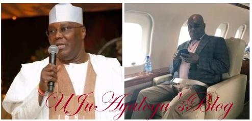 2019: 'The battle for Nigeria belongs to God & must be won' – Atiku