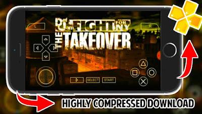 def jam game download