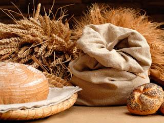 Как приготовить домашний хлеб: полезные советы