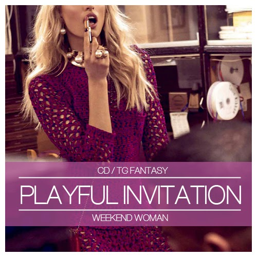 /2014/04/playful-invitation-weekend-woman.html
