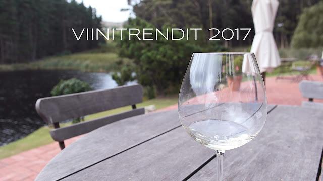 Viinitrendit 2017 - www.blancdeblancs.fi