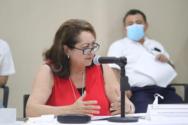Separación de la basura pronto será una realidad en Yucatán