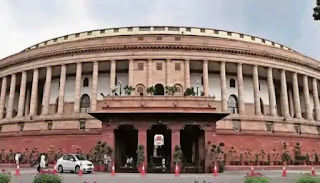 no-question-hour-in-monsoon-session