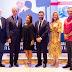 Inauguran congreso internacional antifraude  y anticorrupción