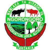 Job Opportunity at  Ngorongoro Conservation Area (NCA), Public Relations Manager