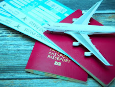 Penting Untuk Memesan Tiket Pesawat Sebelum Kehabisan