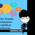 Koleksi Soalan Pentaksiran Pendidikan Kesihatan