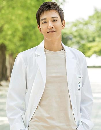 2016韓劇 Doctors,Doctors線上看