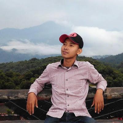 Muhamad Anik Master SEO, Ahli dan Pakar SEO di INDONESIA