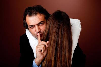 Os 10 mandamentos do infiel Sexo e Relacionamento