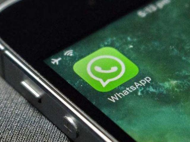 अब कोई नहीं कर पाएगा आपके अकाउंट की 'जासूसी', WhatsApp ला रहा है धुआंधार फीचर
