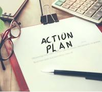 Pengertian Action Plan, Tujuan, Kriteria, Cara, dan Manfaatnya
