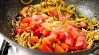 पालक पनीर रेसिपी: Palak paneer Recipe in Hindi रेस्टोरेंट स्टाइल