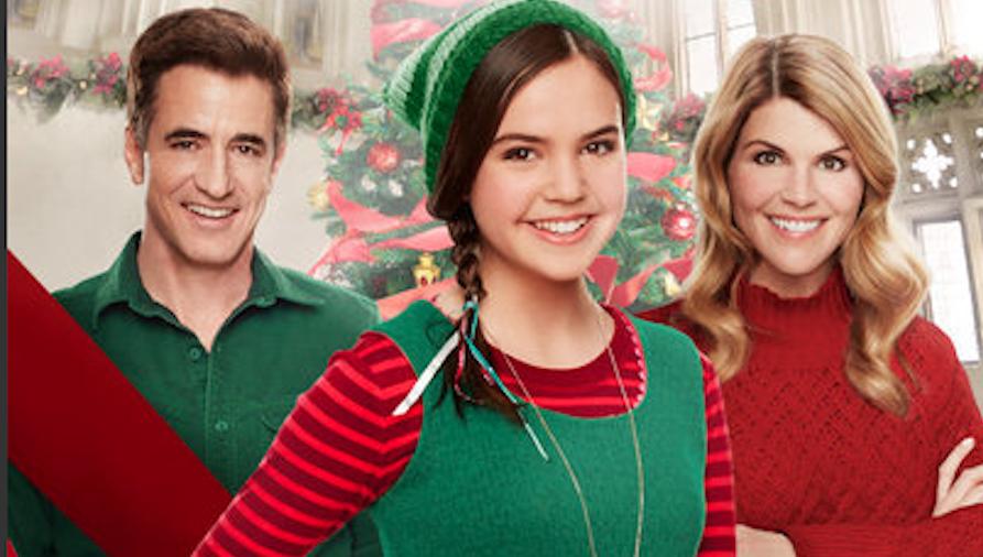 A Christmas Detour.A Christmas Detour 2015 Watch Free Streaming Online