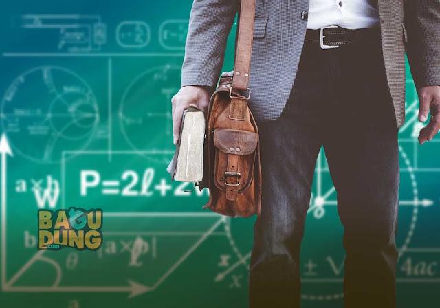 Apakah Dampak Negative Bermain Game Secara Berlebihan Bagi Mahasiswa