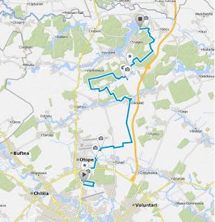 https://www.bikemap.net/en/route/2589579-prima-evadare/
